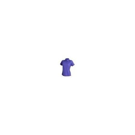 Finden & Hales LV371 Purple/Navy