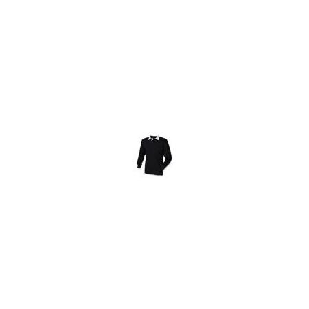 Front Row FR100 Black/White