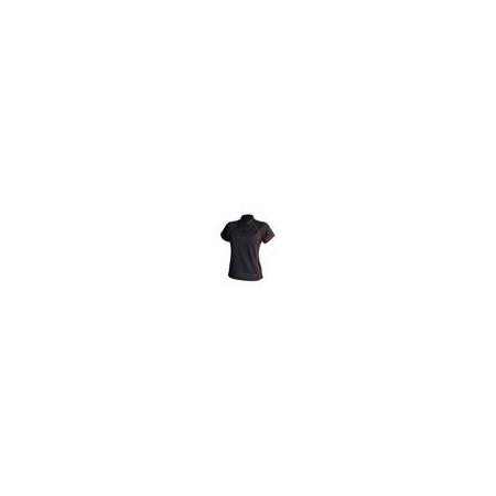 Finden & Hales LV371 Black/Red