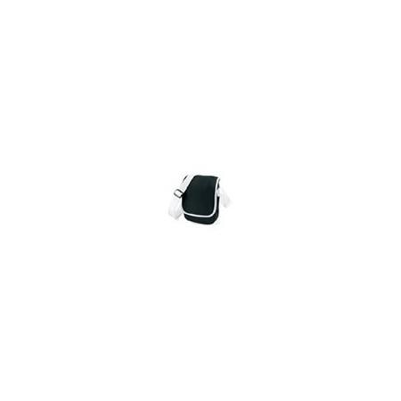 BagBase BG018 Black/White