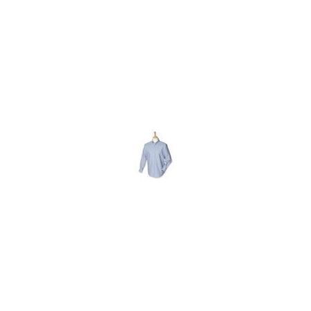 Henbury HB510 Blue