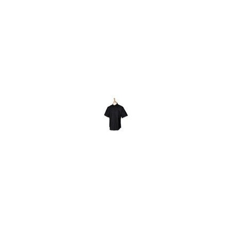 Henbury HB515 Black