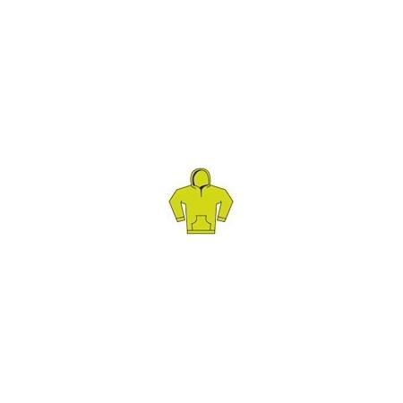 Jerzees Schoolgear J575B Lime
