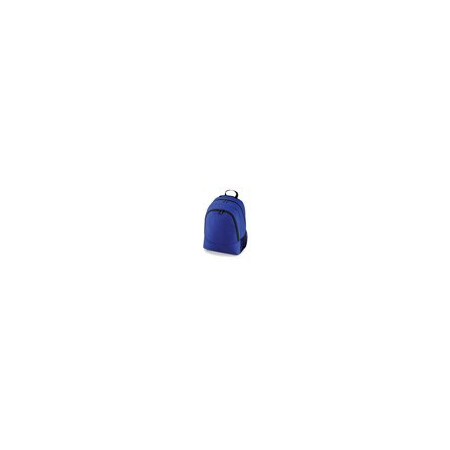 BagBase BG212 Bright Royal