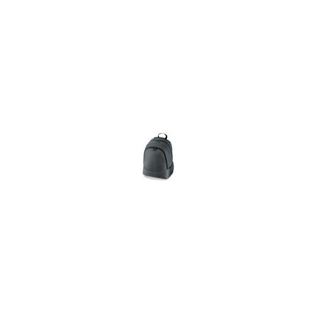 BagBase BG212 Graphite Grey