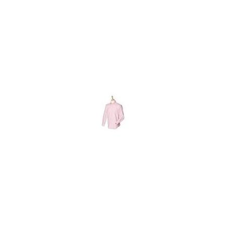 Henbury HB510 Pink