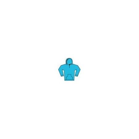 Jerzees Schoolgear J575B Turquoise