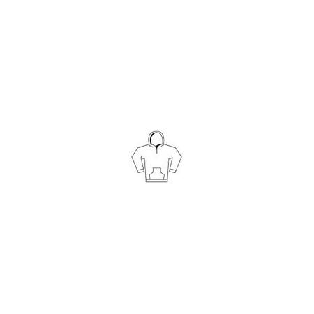 Jerzees Schoolgear J575B White