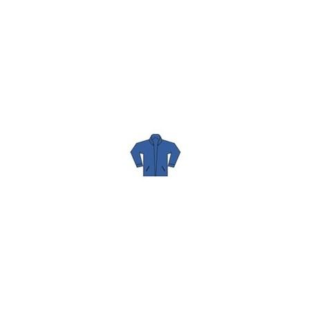 Henbury HB851 Vivid Blue
