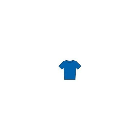 Jerzees Schoolgear J180B Azure Blue