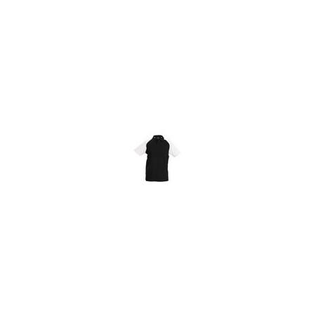 Kariban KB226 Black/Light Grey/White