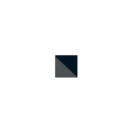 BagBase BG014 Graphite Grey/Black