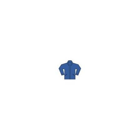 Henbury HB850 Vivid Blue