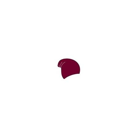 Beechfield BC461 Burgundy