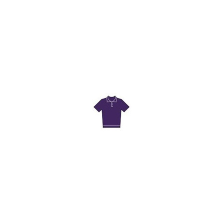 Russell Collection J569M Purple
