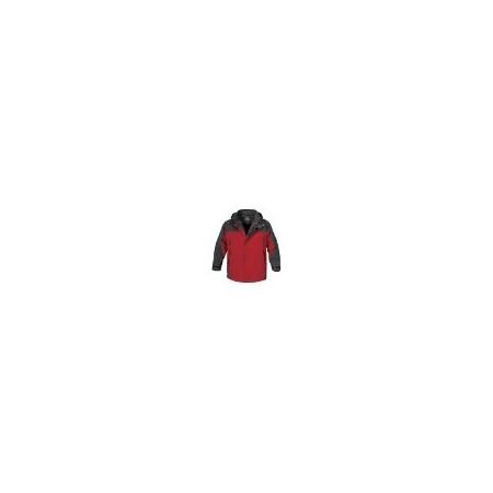 Stormtech ST004 Red/Black