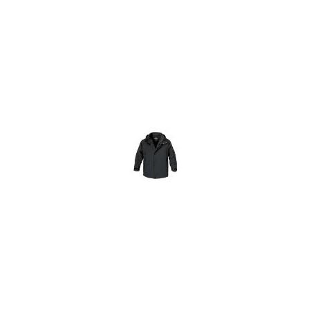 Stormtech ST004 Black/Black
