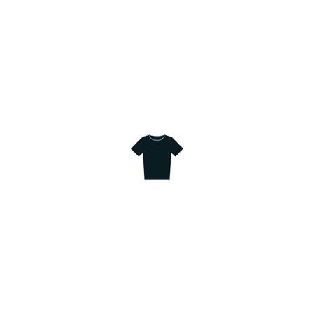 Gildan GD05B Black