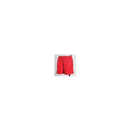 Tombo Teamsport TL081 Red