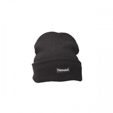 Thinsulate Wool Hat