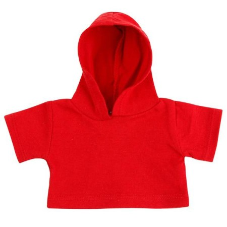 Mumbles MM088 Red
