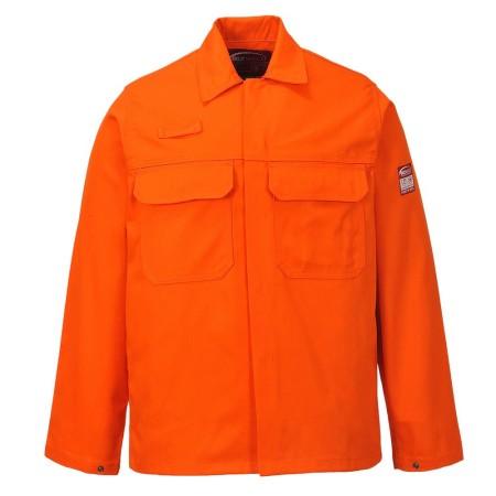 BIZ2 Orange