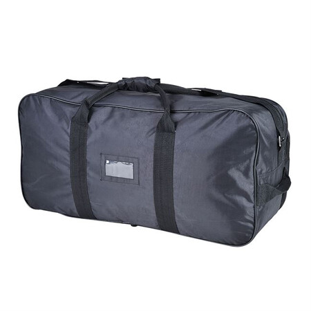 Portwest B900 Holdall Bag(65L) Black