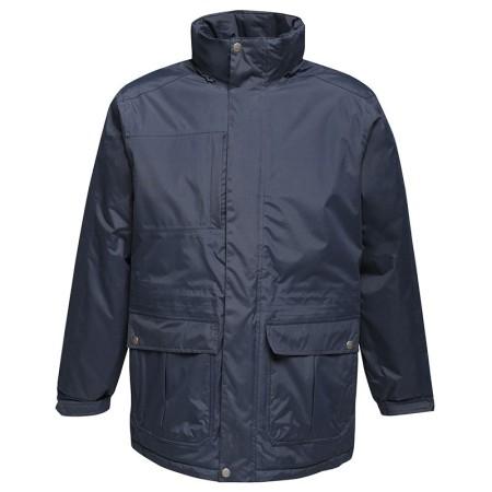 Regatta RG108 Darby III Jacket