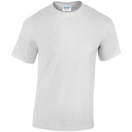 Covid 19 T-shirt Front