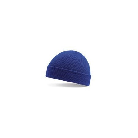 Beechfield BC45B Junior knitted hat