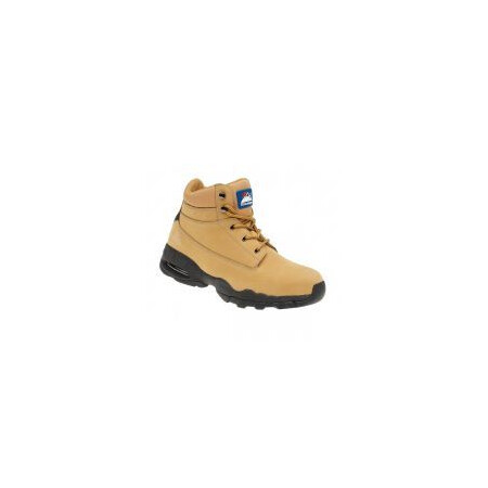 Himalayan 4050 S3 Air Bubble safety boot