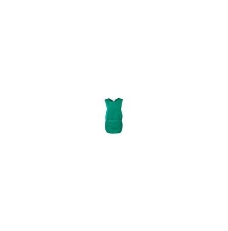 Premier PR171 Emerald