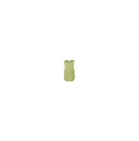 Premier PR171 Lime