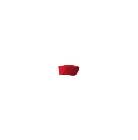 Premier PR653 Red