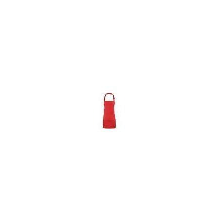 Premier PR159 Red