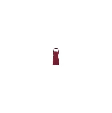 Premier PR159 Burgundy