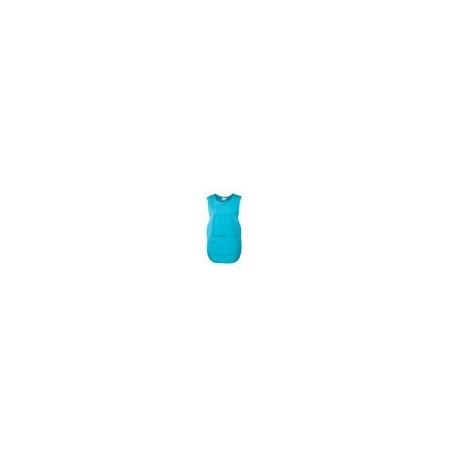 Premier PR171 Turquoise