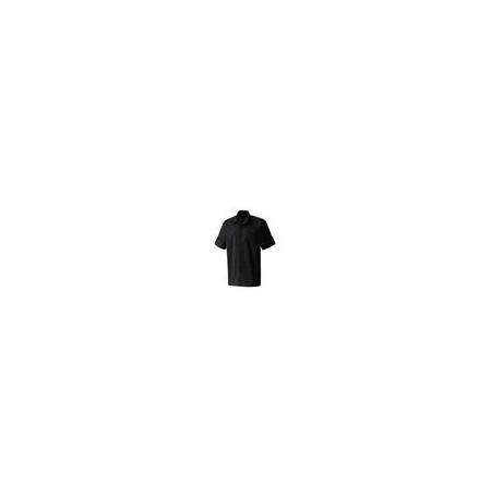 Premier PR206 Black