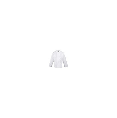 Premier PR659 White