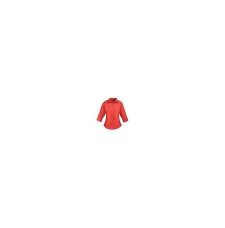 Premier PR305 Red