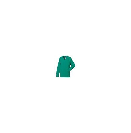 Jerzees Schoolgear J272B Winter Emerald