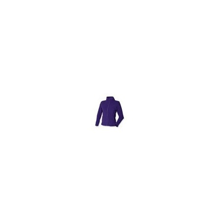 Henbury HB851 Purple