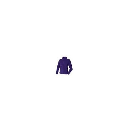 Henbury HB851 Purple
