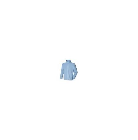 Henbury HB851 Powder Blue
