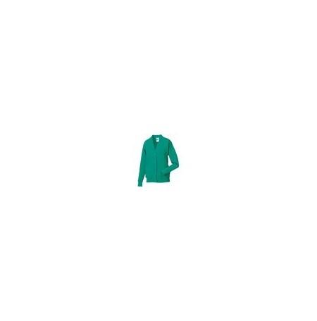 Jerzees Schoolgear J273B Winter Emerald