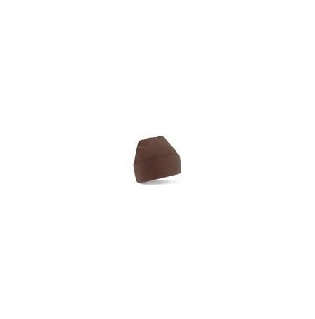Beechfield BC045 Chocolate