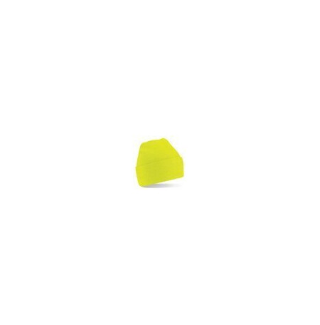 Beechfield BC45B Fluorescent Yellow