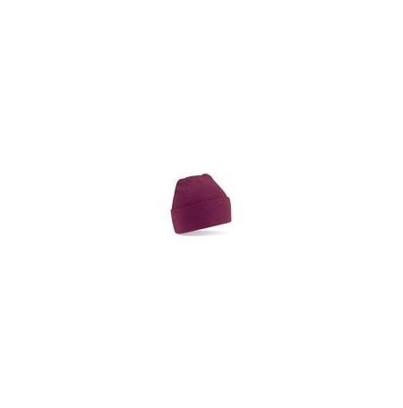 Beechfield BC045 Burgundy