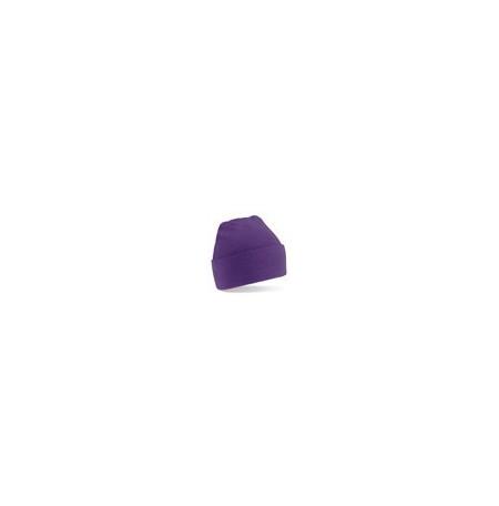 Beechfield BC045 Purple