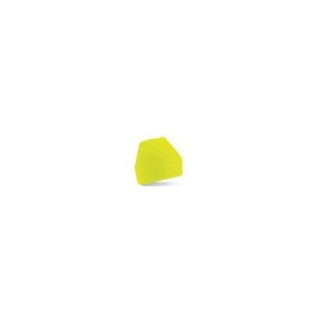Beechfield BC045 Fluorescent Yellow